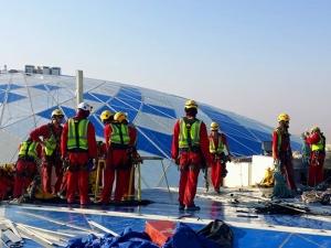 Lusail-Qatar-Rope-Access